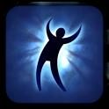 RIFT Soul Tree Builder icon