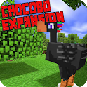 Mod Chocobo Expansion icon