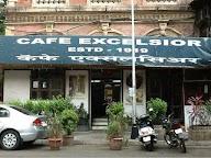 Cafe Excelsior photo 2