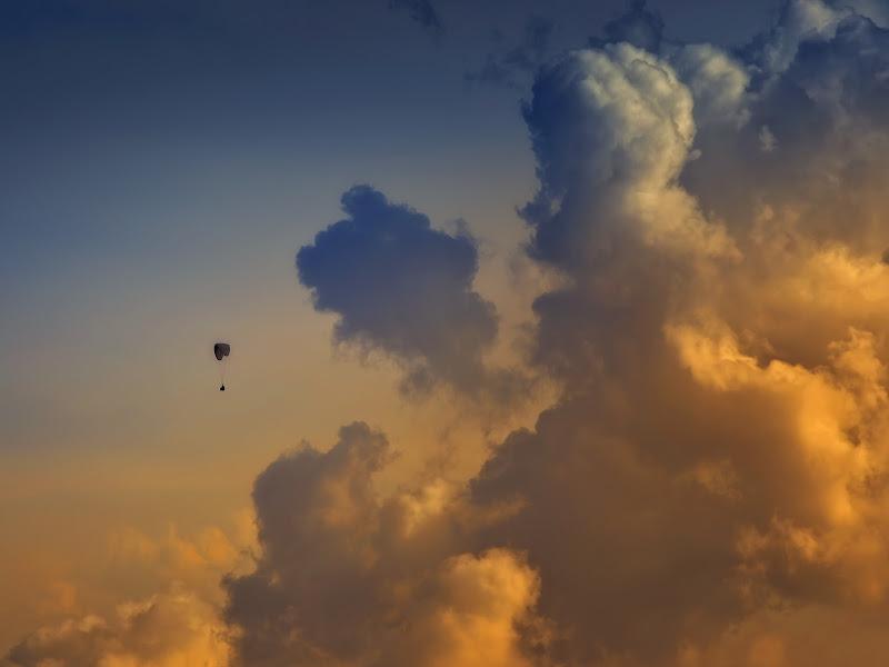 Tra le nuvole di utente cancellato