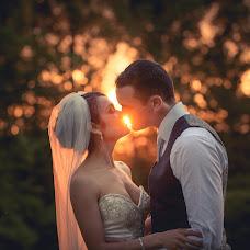 Photographe de mariage Jean-Baptiste Chauvin (Jean-Baptiste). Photo du 11.04.2019