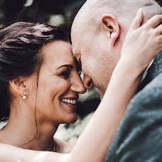 Hochzeitsfotograf Jan Breitmeier (bebright). Foto vom 03.11.2017
