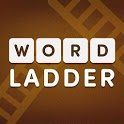 Word Ladder - Play Free Word Puzzle Games icon