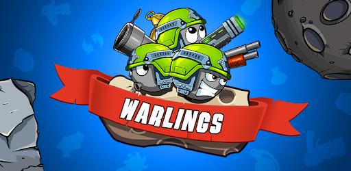 warlings game