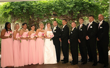 Photo: Twigs Tempietto 5/10 - http://WeddingWoman.net