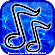 Kumpulan Lagu GERRY MAHESA Mp3 1 0 latest apk download for