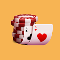 Poker Combinatorics+  Count Combos & Blockers icon