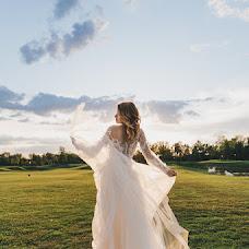 Wedding photographer Vyacheslav Zavorotnyy (Zavorotnyi). Photo of 20.05.2018