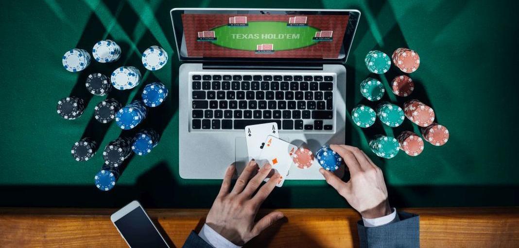 C:\Users\stefa\Downloads\gambling.jpg