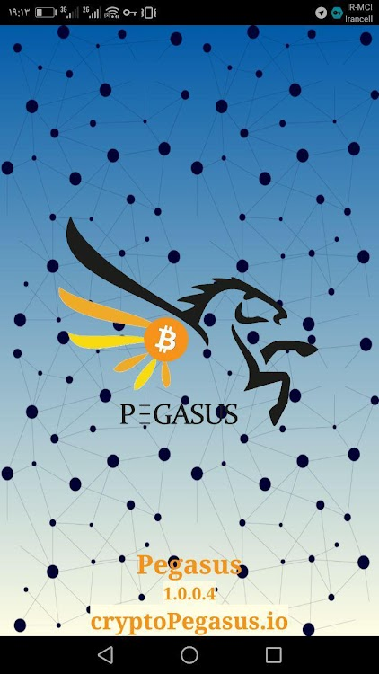 pegasus – (Android Apps) — AppAgg
