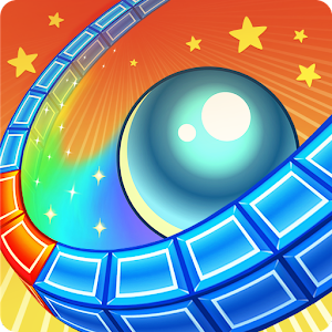 Peggle Blast for PC