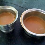 Lalitha Kameswary photo 3