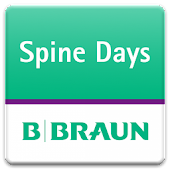 AESCULAP Spine Days 2018