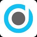 Oftapp icon