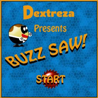 DemoBuzz Gratis