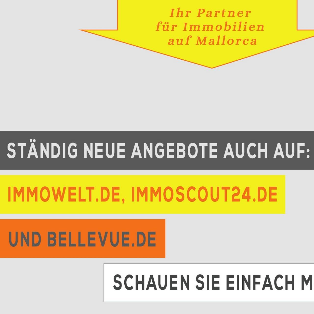 www immoscout de