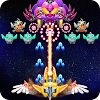 Strike Galaxy Attack: Alien Space Chicken Shooter (Unreleased)