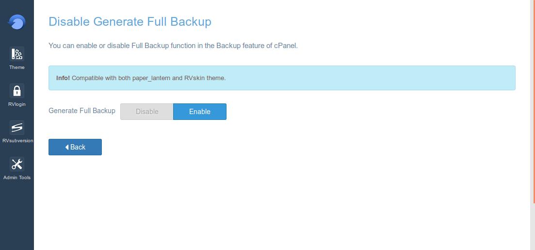 admintools_backup_admin.png