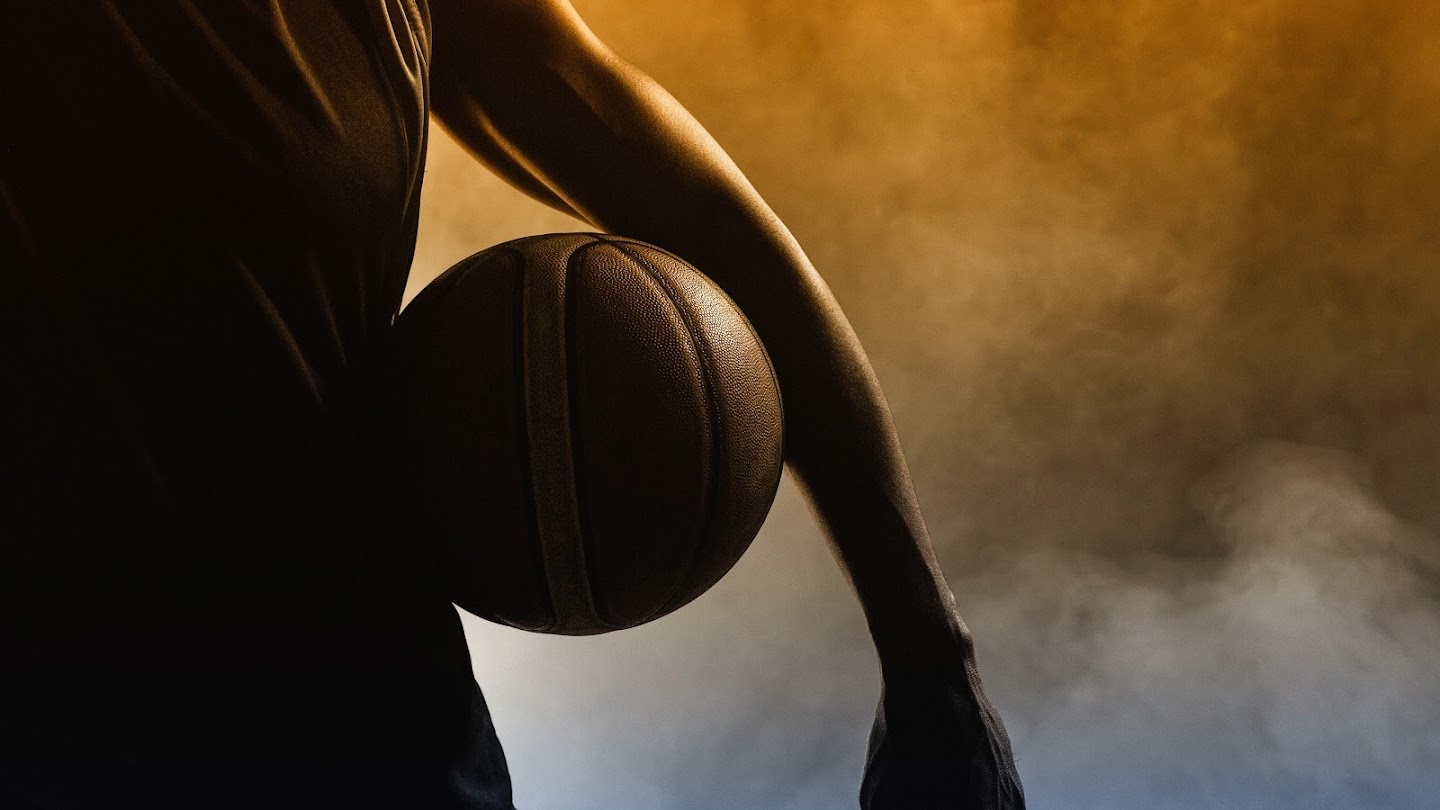 Watch Los Angeles Lakers Team Preview live