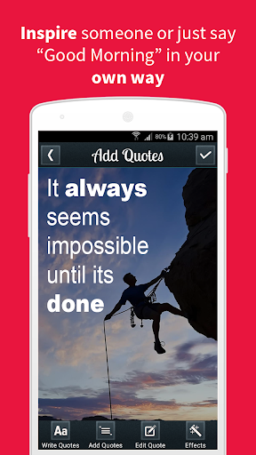 攝影必備免費app推薦|終極圖片報價線上免付費app下載|3C達人阿輝的APP
