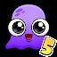 Moy 5 icon