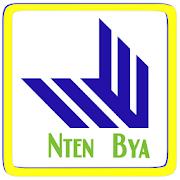 Nten Bya (Cantiques Fang)