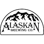 Logo of Alaskan Taku River Red