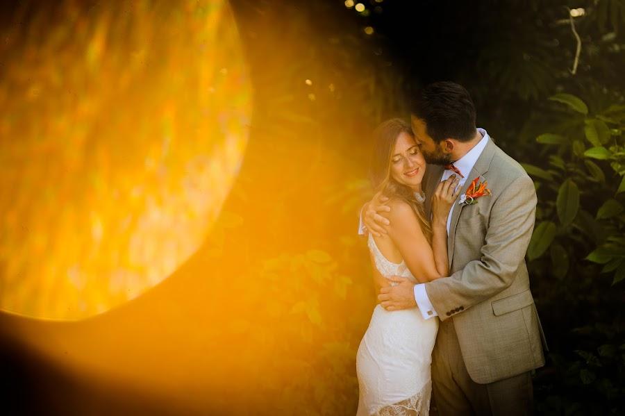 Wedding photographer Alvaro Ching (alvaroching). Photo of 26.09.2016