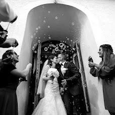 Wedding photographer Szabolcs Sipos (siposszabolcs). Photo of 13.06.2016