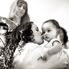 Fotografer pernikahan Fernando Colaço (colao). Foto tanggal 26.02.2019