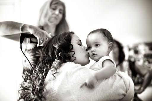 Jurufoto perkahwinan Fernando Colaço (colao). Foto pada 26.02.2019