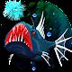 Fishing PRO (full) apk
