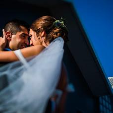 ช่างภาพงานแต่งงาน Ivelin Iliev (iliev) ภาพเมื่อ 01.02.2019