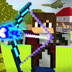 Survival Hungry Games C16.6.X2.1s Apk
