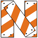 N-SPECT icon