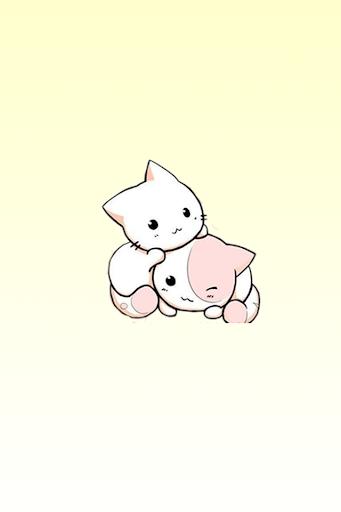 Como dibujar Kawaii Cute screenshot