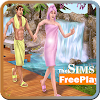 New The Sims FreePlay Tips