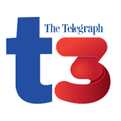 The Telegraph-t3