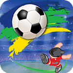 Football Cafe(Highlights,Live Score,Fixtures,News) 1.4