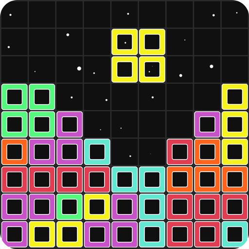 App Insights: Classic tetris | Apptopia