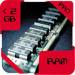 < 2 GB RAM Booster Pro v3.2 (Patched)