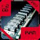 < 2 GB RAM Booster PREMIUM (Widget) - 50% OFF (app)