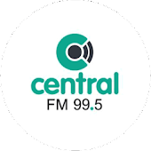 Radio Central Cerri