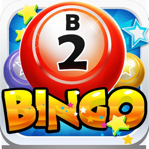 Bingo Fever - World Trip (game)