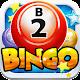 Bingo Fever - World Trip Download on Windows