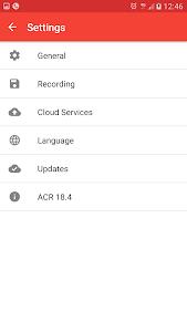 Call Recorder - ACR v18.7 [Pro]