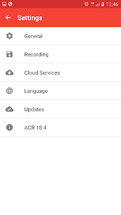 Call Recorder ACR v33.3 Moded APK 6