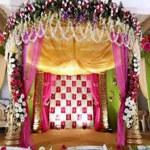 Download wedding stage decoration ideas apk latest version app for pc wedding stage decoration ideas app junglespirit Gallery