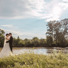 Wedding photographer George Secu (secu). Photo of 28.11.2014