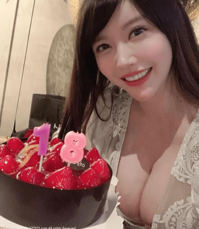 Lời chúc sinh nhật hài hước